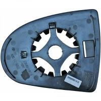 Miroir (convexe) de rétroviseur coté droit MITSUBISHI LANCER de 04 à 12