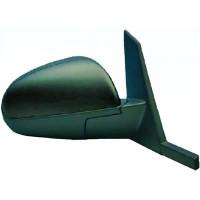 Rétroviseur extérieur droit convexe MITSUBISHI LANCER de 04 à 12