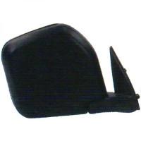 Rétroviseur extérieur droit Ajustage par câble MITSUBISHI PAJERO 2 de 97 à 00