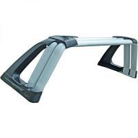 Arceau de sécurité Matière : Plastique gris MITSUBISHI L200 de 99 à 05