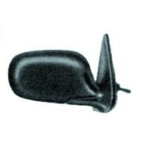 Rétroviseur extérieur droit réglage manuel NISSAN MICRA 2 (K11) de 92 à 03 - OEM : 963015F310