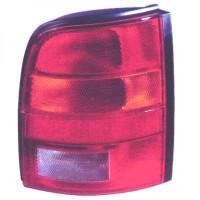 Feu arrière gauche NISSAN MICRA 2 (K11) de 92 à 98 - OEM : B6555-5F301