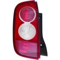 Feu arrière droit NISSAN MICRA 3 (K12) de 02 à 05 - OEM : 50974509