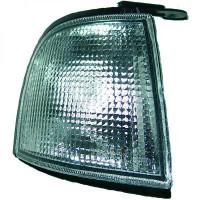 Feu clignotant droit blanc NISSAN PRIMERA (P10) de 94 à 96 - OEM : B613086J00