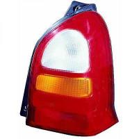 Feu arrière droit SUZUKI ALTO (FF) de 02 à >> - OEM : 35650M79G00