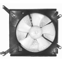 Ventilateur refroidissement du moteur SUZUKI SWIFT 2 de 96 à >>
