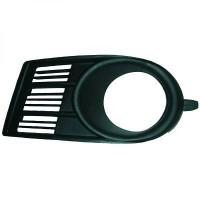 Enjoliveur, Phare antibrouillard droit SUZUKI SWIFT 3 de 05 à 07 - OEM : 71751-63J10-5PK