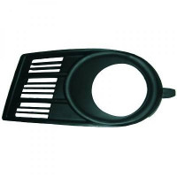Enjoliveur, Phare antibrouillard gauche SUZUKI SWIFT 3 de 05 à 07 - OEM : 71761-63J10-5PK