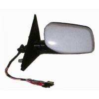 Rétroviseur extérieur droit convexe SUZUKI GRAND VITARA 2 (JT, TE) de 05 à 10 - OEM : 84701-65J00-ZA5