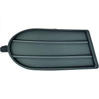 Enjoliveur, grille de radiateur gauche noir SUZUKI GRAND VITARA 2 (JT, TE) de 06 à 09