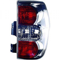 Feu arrière droit 3 portes SUZUKI GRAND VITARA 2 (JT, TE) de 05 à 08 - OEM : 3565064J21000