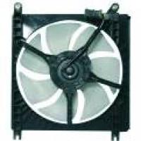 Ventilateur condenseur de climatisation SUZUKI LIANA (ER, RH) de 01 à 07