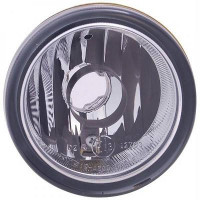 Phare antibrouillard droit SUZUKI SX4 de 06 à 09 - OEM : 71742456
