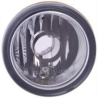 Phare antibrouillard gauche SUZUKI SX4 de 06 à 09 - OEM : 71742457