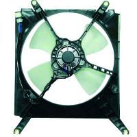 Ventilateur refroidissement du moteur SUZUKI BALENO (EG) de 95 à >> - OEM : 1776060G00000