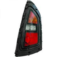 Feu arrière gauche KIA SOUL (AM) de 08 à 11 - OEM : 92410-2K010