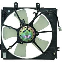 Ventilateur refroidissement du moteur KIA CLARUS (K9A) de 96 à 98 - OEM : 0K9A215025