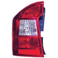 Feu arrière droit KIA CARENS 3 (UN) de 06 à 13 - OEM : 924021D012