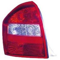 Feu arrière droit 5 portes KIA CERATO (LD) de 04 à 07 - OEM : 92402-2F210