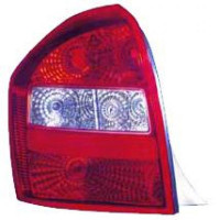 Feu arrière gauche 5 portes KIA CERATO (LD) de 04 à 07 - OEM : 92401-2F210