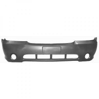 Pare chocs avant KIA CARNIVAL 1 (UP) 42887