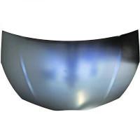 Capot moteur TOYOTA YARIS (P13) de 2011 à >> - OEM : 53301-0D130