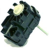 Correcteur, portée lumineuse TOYOTA AVENSIS (T25) de 03 à 06 - OEM : 85661-22020