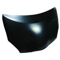 Capot moteur aluminium TOYOTA PRIUS (W3) de 09 à >> - OEM : 5330147060