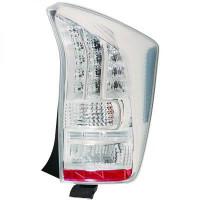 Feu arrière droit LED TOYOTA PRIUS (W3) de 09 à 12 - OEM : 81551-47122