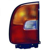 Feu arrière droit TOYOTA RAV 4 (A1) de 94 à 97 - OEM : 8155042050