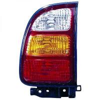 Feu arrière droit TOYOTA RAV 4 (A1) de 97 à 00 - OEM : 81550-42050