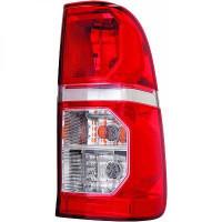 Feu arrière droit TOYOTA HILUX de 2011 à >>815510K140
