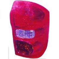 Feu arrière droit TOYOTA RAV 4 (A2) de 03 à 06 - OEM : 81551-42040