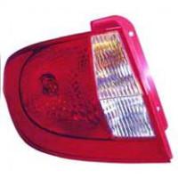 Feu arrière gauche HYUNDAI GETZ (TB) de 05 à >> - OEM : 92410-1C500