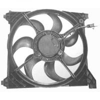 Ventilateur refroidissement du moteur HIUNDAI SONATA 4 de 99 à 05 - OEM : 253803D180