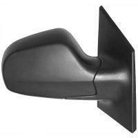 Rétroviseur extérieur gauche Réglage électrique HYUNDAI MATRIX (FC) de 01 à 08 - OEM : 87610-17500CA