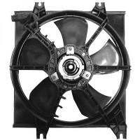 Ventilateur refroidissement du moteur HYUNDAI ACCENT 2 (LC) de 00 à 06