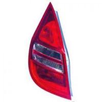 Feu arrière droit 5 portes HYUNDAI I30 (FD) de 07 à 10 - OEM : 924022L010