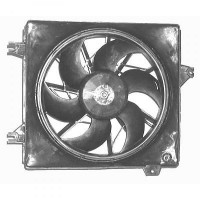 Ventilateur refroidissement du moteur HYUNDAI LANTRA 2 de 95 à 00 - OEM : 2538629000