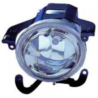Phare antibrouillard droit HYUNDAI ATOS (MX) de 04 à >> - OEM : 92202-05500