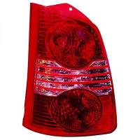 Feu arrière gauche HYUNDAI ATOS (MX) de 04 à >> - OEM : 92410-05510
