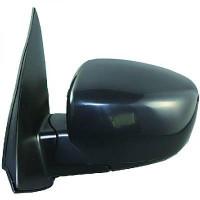 Rétroviseur extérieur droit convexe HYUNDAI I10 (PA) de 08 à 11 - OEM : 876200X040