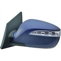 Rétroviseur extérieur gauche Réglage électrique HYUNDAI IX35 de 2010 à >>