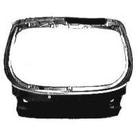 Couvercle de coffre - 3 portes DAEWOO LANOS de 97 à >> - OEM : P96256037
