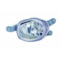Phare antibrouillard droit H3 CHEVROLET AVEO de 08 à 11 - OEM : 96650793