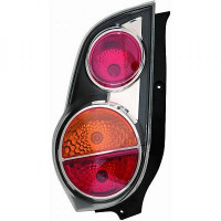 Feu arrière droit CHEVROLET SPARK de 2010 à 13 - OEM : 95952197