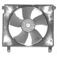 Ventilateur refroidissement du moteur DAEWOO LEGANZA de 97 à 03 - OEM : 96271363+612929