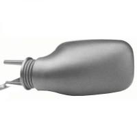 Rétroviseur extérieur droit Réglage électrique ROVER 200 de 95 à 00 - OEM : CRB108120PMD