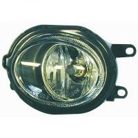 Phare antibrouillard droit H11 ROVER 25 de 99 à >> - OEM : XBJ105500