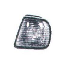 Feu clignotant droit blanc SEAT IBIZA 2 (6K1) de 93 à 96 - OEM : 6K5953050A